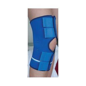Neoprénová bandáž kolena KO – 2 1 ks vyobraziť