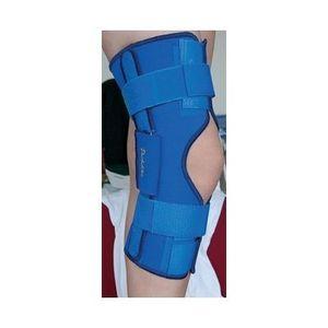 Protetika KO-3 bandáž kolena neoprén vyobraziť