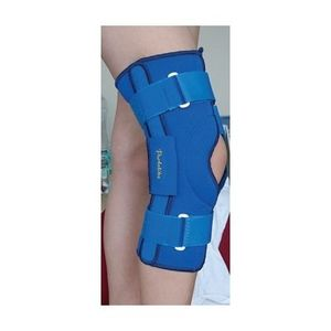 Protetika KO-4 bandáž kolena neoprén vyobraziť