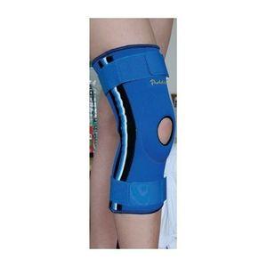 Protetika KO-6 bandáž kolena neoprén vyobraziť