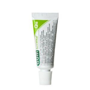GUM ActiVital zubná pasta, 12 ml vyobraziť
