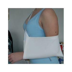 Protetika Č.2 záves na zlomeninu ruky vyobraziť