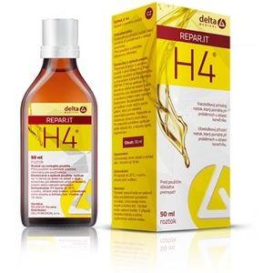 H4 repar.it 1x50 ml vyobraziť