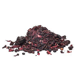 VIŠŇOVÉ POKUŠENIE - ovocný čaj, 250g vyobraziť