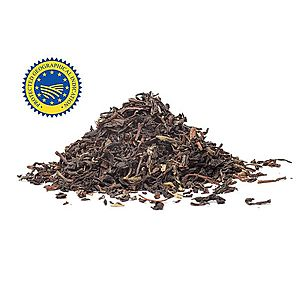 DARJEELING SECOND FLUSH FTGFOPI - čierny čaj, 250g vyobraziť