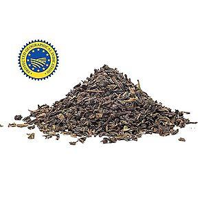DARJEELING BIO SINGTOM - čierny čaj, 50g vyobraziť