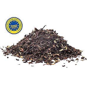 DARJEELING TGFOP1 SILVERHILL - čierny čaj, 50g vyobraziť
