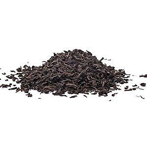 Keemun černý čaj vyobraziť