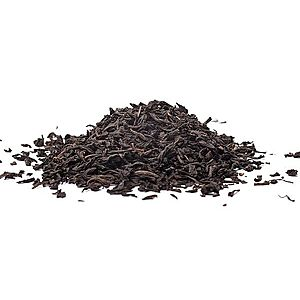 CHINA KEEMUN CONGU - čierny čaj, 250g vyobraziť