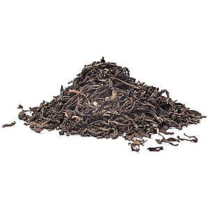 GOLDEN YUNNAN - čierny čaj, 100g vyobraziť