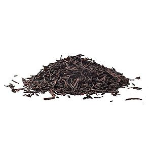 CEYLON HIGH GROWN OP - čierny čaj, 500g vyobraziť