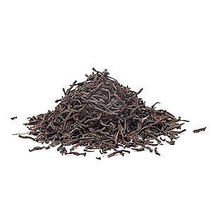 CEYLON OP 1 PETTIAGALLA - čierny čaj, 500g vyobraziť
