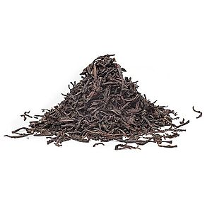 CEYLON OP 1 - čierny čaj, 50g vyobraziť