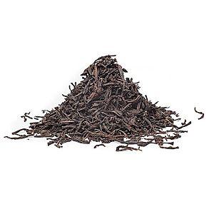 CEYLON OP 1 - čierny čaj, 100g vyobraziť