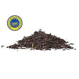 EARL GREY - čierny čaj, 100g vyobraziť
