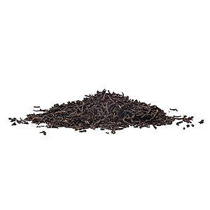 EARL GREY - čierny čaj, 500g vyobraziť