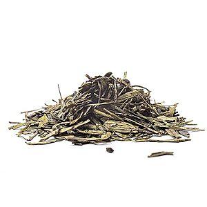 Lung Ching - zelený čaj vyobraziť