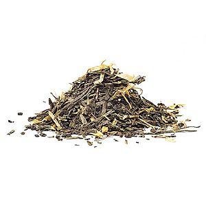 Aromatizovaný zelený čaj vyobraziť