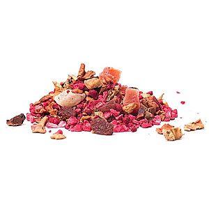 CITRUSOVÉ POKUŠENIE - ovocný čaj, 100g vyobraziť
