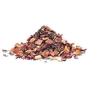 RELAX - ovocný čaj, 100g vyobraziť