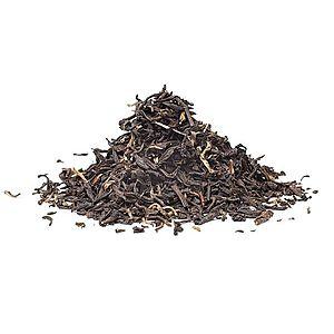 CHINA YUNNAN FOP - čierny čaj, 100g vyobraziť