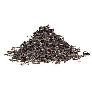 YUNNAN BLACK PREMIUM - čierny čaj, 50g vyobraziť