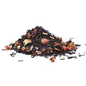 Aromatizovaný černý čaj vyobraziť
