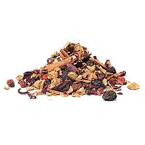 VIANOČNÝ KOLÁČ - ovocný čaj, 50g vyobraziť