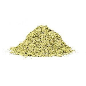 MATCHA CHINA - zelený čaj, 1000g vyobraziť