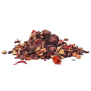 ADVENTNÝ ČAJ - ovocný čaj, 100g vyobraziť