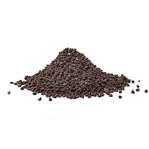 ASSAM HATIMARA CTC BOP - čierny čaj, 50g vyobraziť