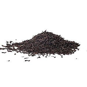 CEYLON FOP CANDYMAN KANDY - čierny čaj, 100g vyobraziť