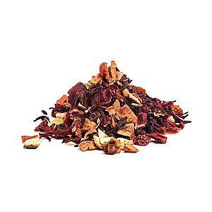 KÚZLO VIANOC - ovocný čaj, 100g vyobraziť