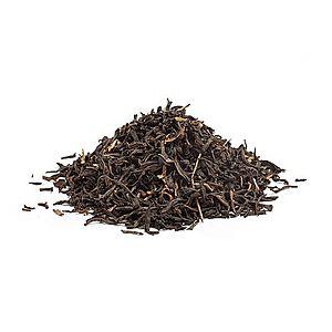 ASSAM TGFOP - čierny čaj, 250g vyobraziť