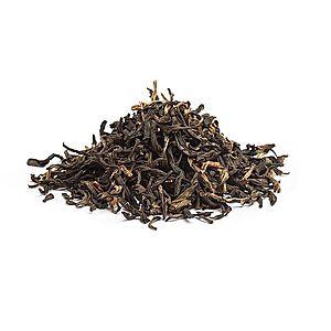 GOLDEN YUNNAN SUPERIOR BIO - čierny čaj, 250g vyobraziť