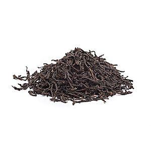ASSAM TGFOP1 SONIPUR ORGANIC - čierny čaj, 250g vyobraziť