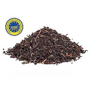 MUSKATELOVÝ DARJEELING MARGARETS HOPE - čierny čaj, 500g vyobraziť