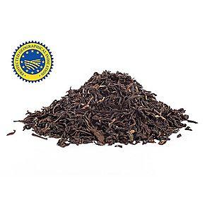 DARJEELING FTGFOP1 - čierny čaj, 500g vyobraziť