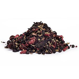 OVOCNÝ GURMET - ovocný čaj, 100g vyobraziť