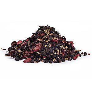 OVOCNÝ GURMET - ovocný čaj, 1000g vyobraziť