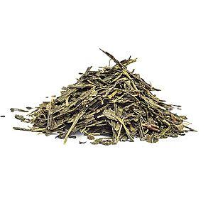 CHINA SENCHA BIO- zelený čaj, 50g vyobraziť