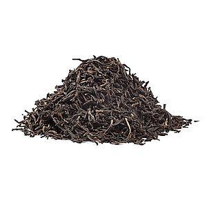 ASSAM TGFOPI MARGERITA - čierny čaj, 50g vyobraziť