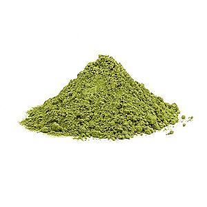 JAPONSKÁ MATCHA KIKYOU BIO - zelený čaj, 100g vyobraziť