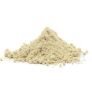 SENOVKA GRÉCKA BIO ( Trigonella foenum-graecum ) - prášek, 50g vyobraziť