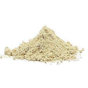 SENOVKA GRÉCKA BIO ( Trigonella foenum-graecum ) - prášek, 250g vyobraziť