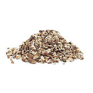 PÚPAVA LEKÁRSKA KOREŇ (Taraxacum officinale) - bylina, 250g vyobraziť