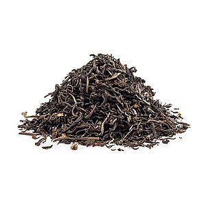 JAZMÍNOVÝ - zelený čaj, 1000g vyobraziť