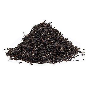 CEYLON FBOPF SILVER KANDY - čierny čaj, 500g vyobraziť