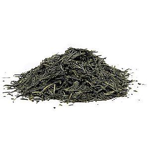 JAPAN KAGOSHIMA KABUSECHA BIO - zelený čaj, 50g vyobraziť
