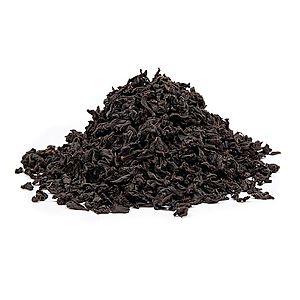 CEYLON PEKOE RUHUNA - čierny čaj, 500g vyobraziť